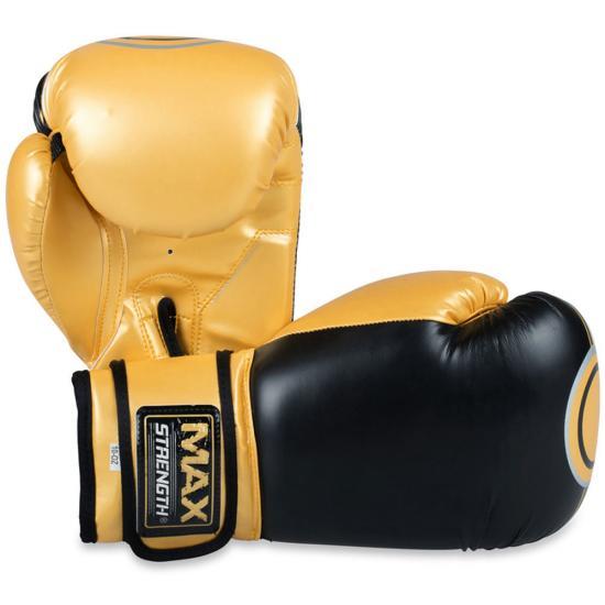 Workout Gloves Target: 295.7ml Boxing Gloves Curved Focus Pad Set MMA Hook Jab