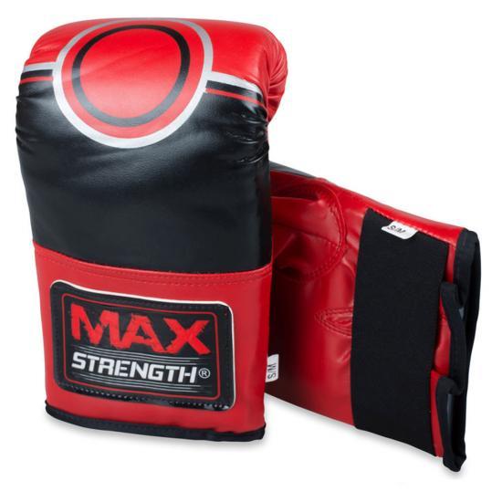 sac et moufles gants de boxe grappling coups mma muay thai entra nement pad s m. Black Bedroom Furniture Sets. Home Design Ideas