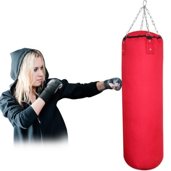 karate kicks and punches pdf