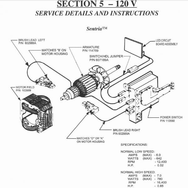 honda xl 600 wiring diagram html
