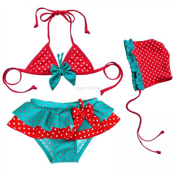 fragen detail bikini oberteil maedchen oder hoeschen