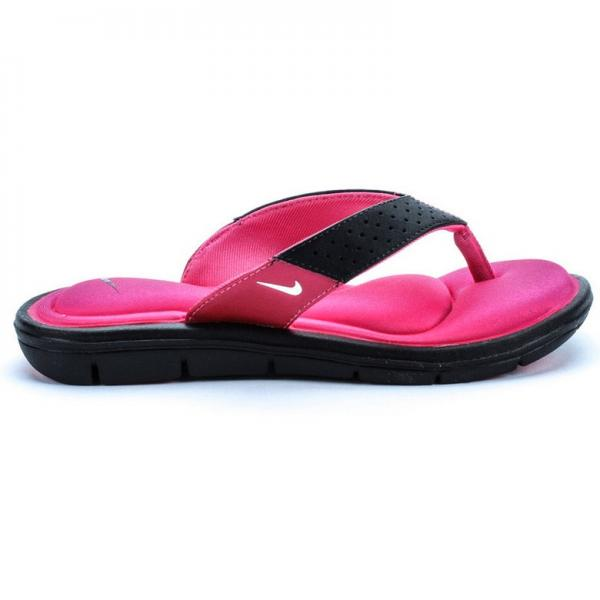 Comfort Shoes For Women Pm