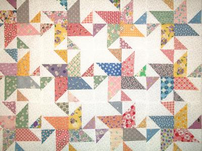 vintage quilt blocks | eBay - Electronics, Cars, Fashion