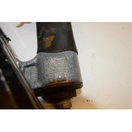 Paslode Powermaster Air Nail Framing Gun Ebay