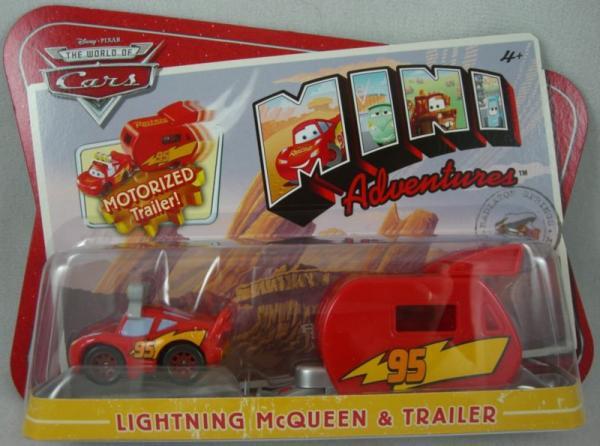 http://thmb.inkfrog.com/thumbn/rteeny/Disney_Pixar_Cars_Mini_Adventures_Lightning_Mcqueen_with_M.jpg=600