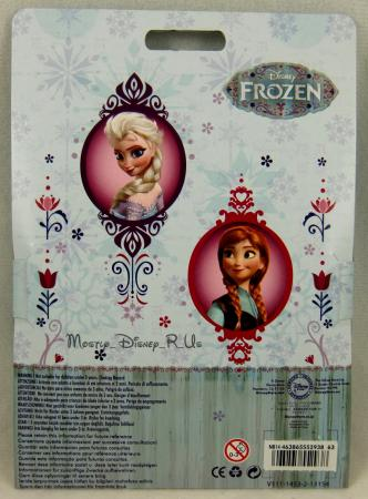Elsa and anna frozen costume in target