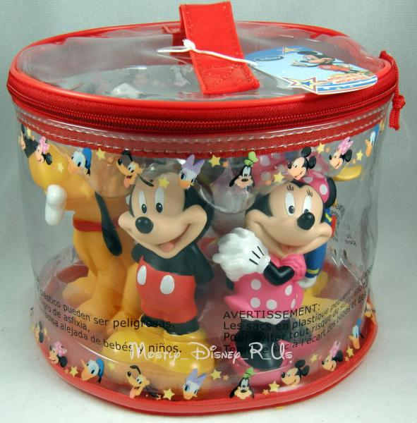 Mickey Mouse Clubhouse Figures Ebay Electronics Cars Html Autos Weblog