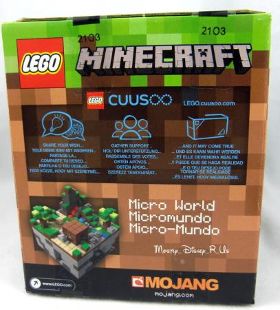 how to transfer photos from iphone to ipad lego minecraft micro world ebay electronics cars 21102