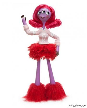 - disney_store_monsters_university_carrie_williams_doll