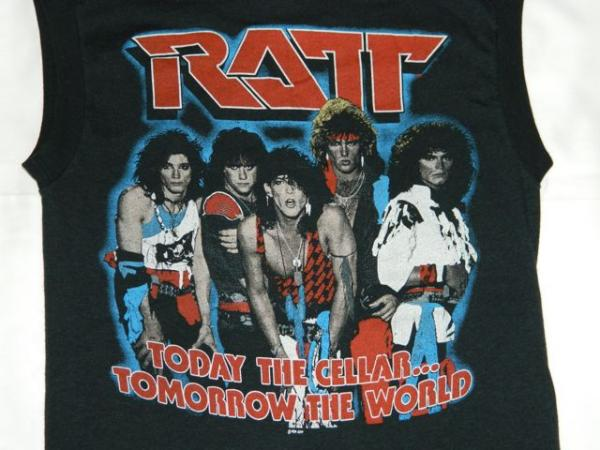 Ratt_Patrol_1984_muscle_tee_tour_shirt-8