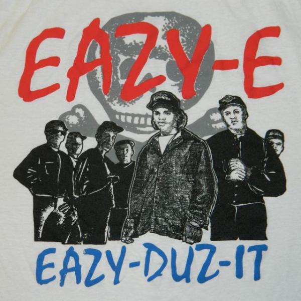 eazy-e eazy duz it-3 jpg 600Eazy E Eazy Duz It