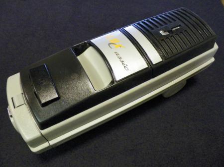 Electrolux Aerus Lux Classic Vacuum Main Unit Brand New