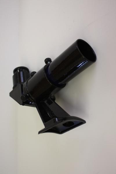 6x30mm Crosshair Erect Image Right Angle Telescope