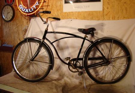 1981 Schwinn Catalog - Vintage Schwinn Bikes Schwinn beach cruiser serial number