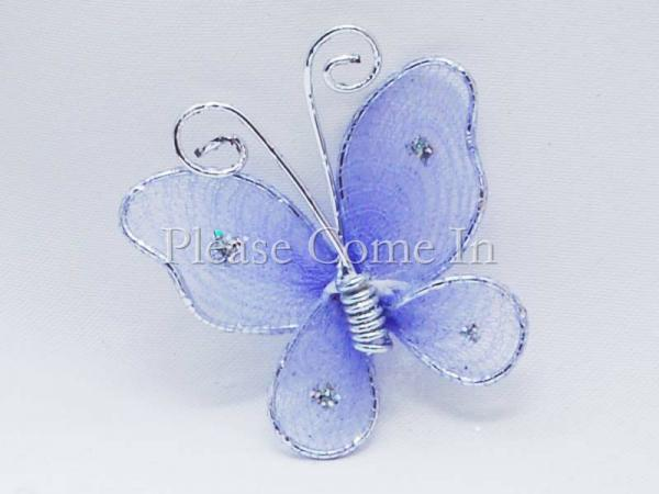 Butterfly25_Lavender.jpg=600