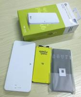 f7fef0b62c7096 NEW LG G5 Original Battery Charging Kit BCK-5100 Hybrid Charger + ...