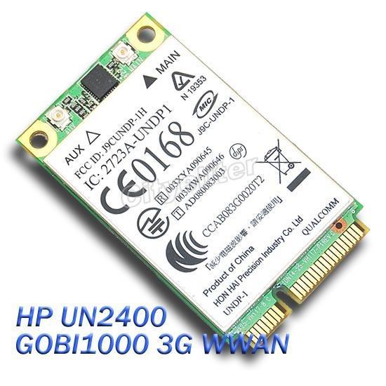 Win 10 64 bit driver for hp hs3110 hspa+ mobile broadband de.