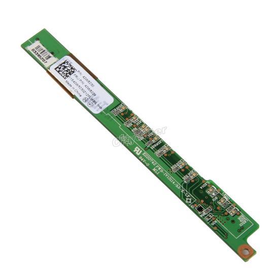Led inverter board