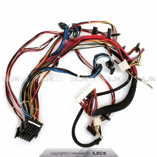Dell Dimension 8200 Motherboard Diagram besides Dell Motherboard Schematic furthermore Dell Xps 8700 Motherboard Wiring Diagram moreover Dell Dimension 8200 Motherboard Diagram besides Dell Xps 400 Desktop Wiring Diagrams. on dell dimension 8300 wiring diagram