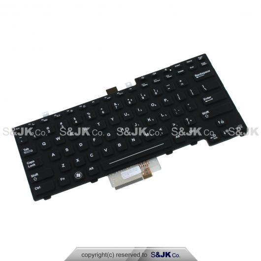Activate Backlight Keyboard Dell Latitude E6400: Software