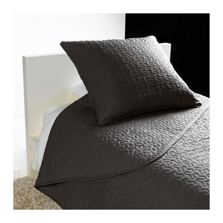 New Ikea Alina Bedspread Cushion Cover Twin Full Bedding