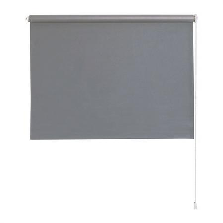ikea blackout roller blinds rare gray