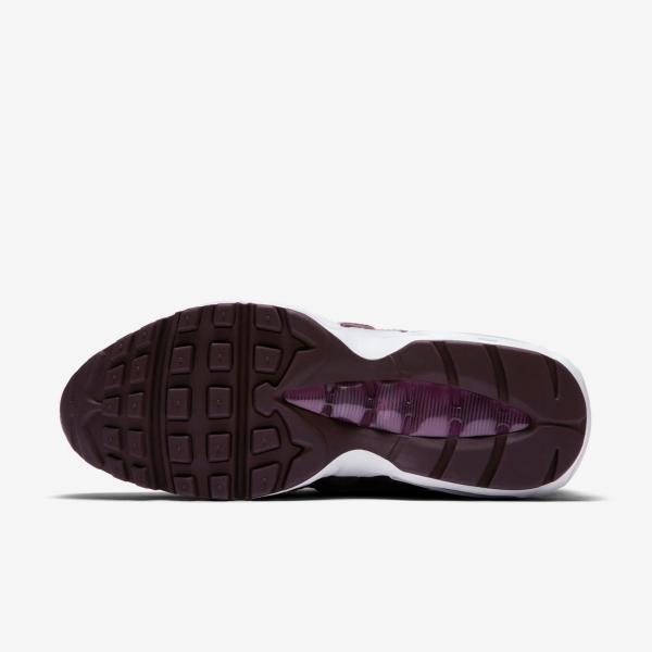 sports shoes a48fb 22005 Cliquez ici pour agrandir