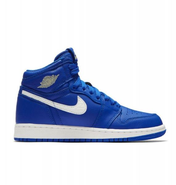 pasajero laringe Guardería  air jordan 1 retro alto og light azul where to buy 7ae55 ed407