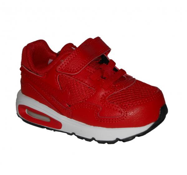sports shoes 0cbef d20a9 Cliquez ici pour agrandir