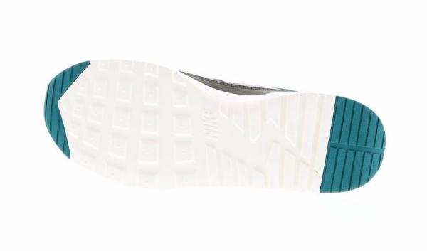 High Quality Designer Nike Air Max BW Ultra SE U&k