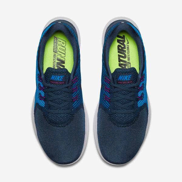 sports shoes a239f 058c7 Cliquez ici pour agrandir