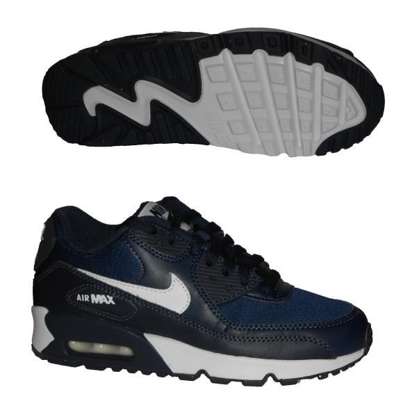 sports shoes 9a2b9 c341d Cliquez ici pour agrandir