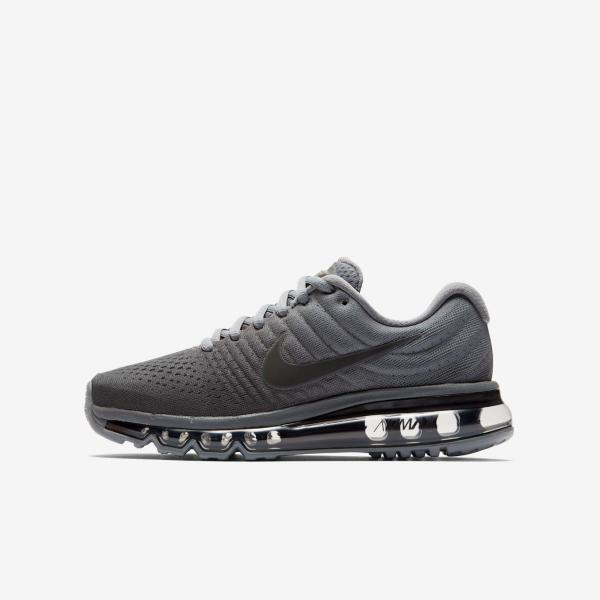 nike air max 2017 pour fille