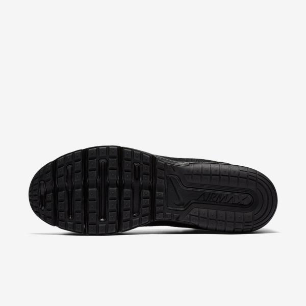 7 Tennis Femmes Noir Course Taille Air Nike 2 Détails Sequent sur 5 Max Neuf PkOiwXuZT