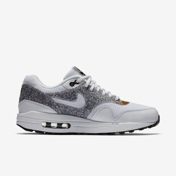 sports shoes db766 27dc7 Cliquez ici pour agrandir