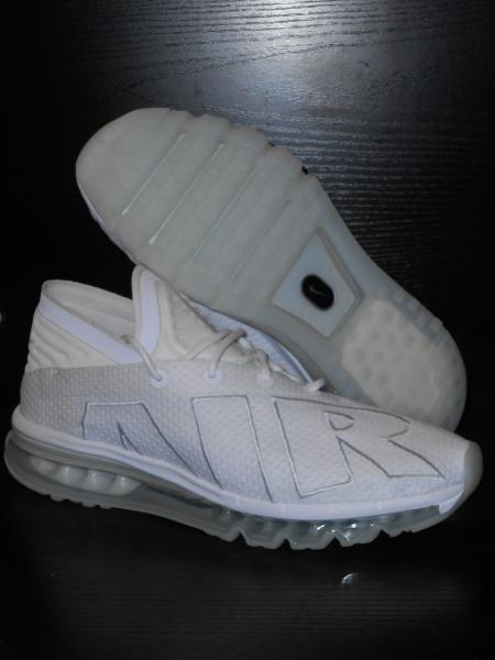 sports shoes 1c5b6 0ad05 Cliquez ici pour agrandir