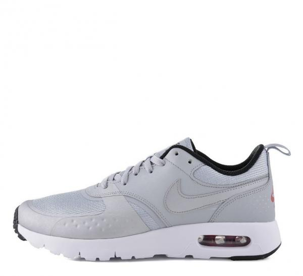wolf grau nike air max plus