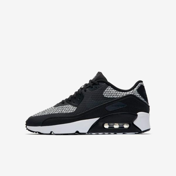 Men's Sneakers Sale Nike Air Max 90 Leather Retro Running