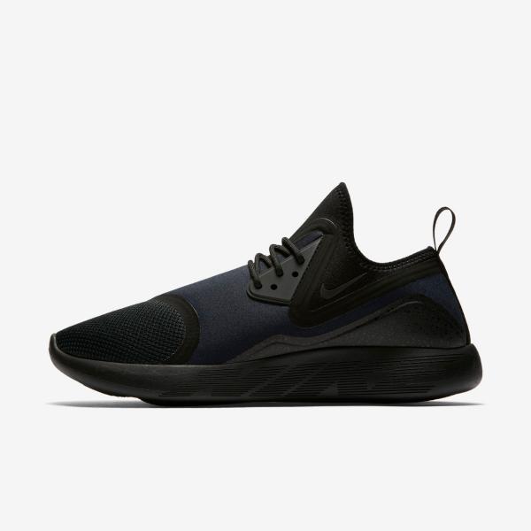 A buon mercato Nike lunarcharge Essenziali Sneaker Uomo
