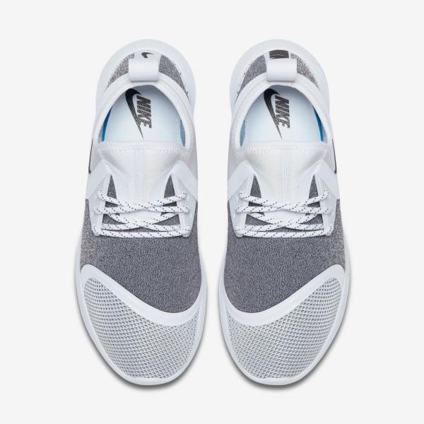 FEMMES NIKE lunarcharges Essentiel Baskets sport chaussure taille 4 ... b7ed946a4b2c