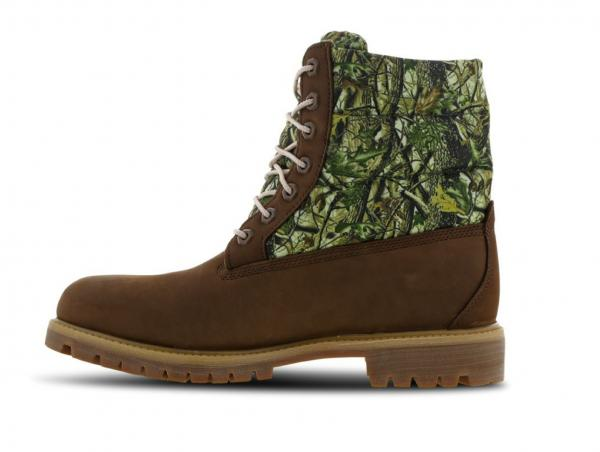 Para hombre Timberland Chukka Botas Zapatos Talla 8 8.5