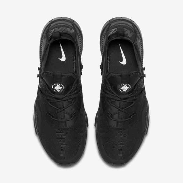 sports shoes 952ab af6aa Cliquez ici pour agrandir