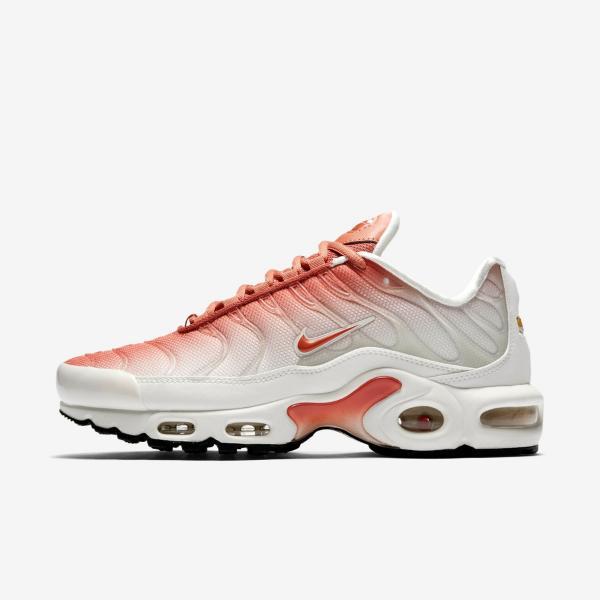 a few days away best sneakers exclusive shoes Details zu Nike Air Max Übergröße 3.5 5.5 Damen Sport Laufschuhe Turnschuhe
