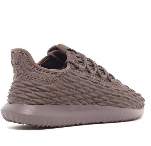 b09ad88901a85 ADIDAS tubulaire ombre TENNIS Hommes Taille de chaussure 7 7.5 11.5 ...