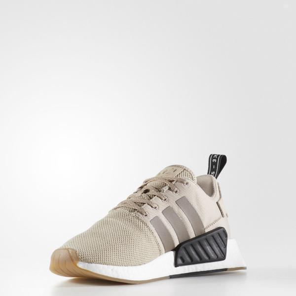 Détails sur Adidas NMD_R2 pour homme trace kaki Running Baskets BY9916 afficher le titre d'origine