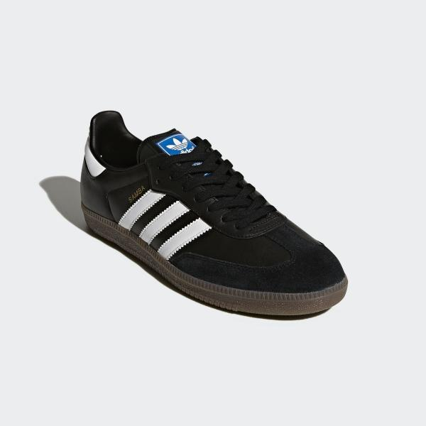 sports shoes 59636 33f46 Cliquez ici pour agrandir