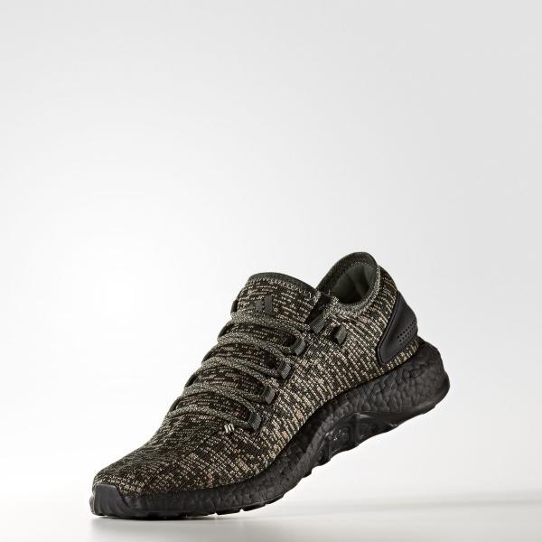 Adidas Pureboost Scarpe da Ginnastica Uomo Corsa Taglia 6.5 - 11 ... 639b541a6c8