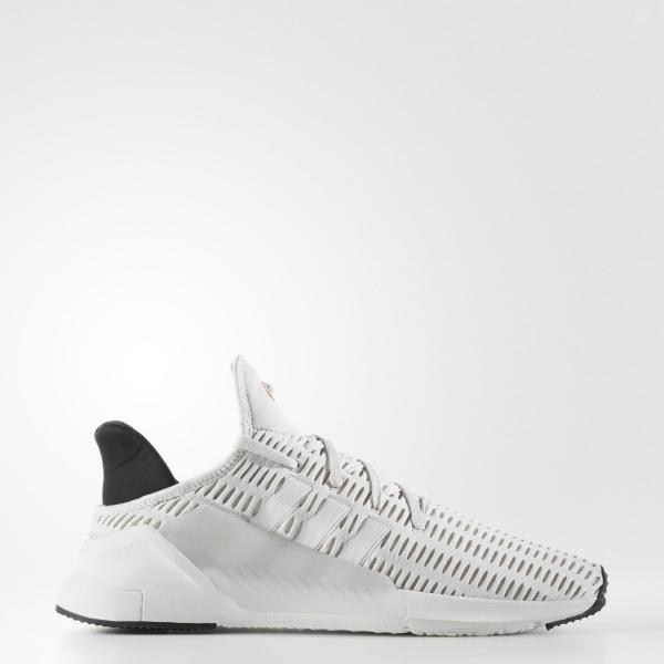 Details zu Adidas Klima Cool 0217 Herren Laufschuhe Größe 6,5 11.5 weiß Schuhe UVP