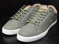 /& OVP Herren LACOSTE Schuhe LT DUAL 317 1 SPM NVY//DD BLU NEU!!