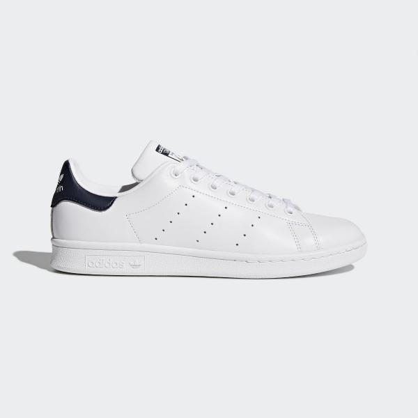 adidas scarpe stan smith uomo